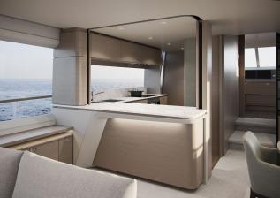 y85-interior-galley-cgi-silver-oak-satin.jpg