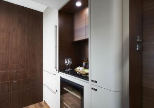 y85-interior-galley-servery-walnut-satin.jpg