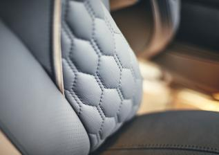 y85-interior-helm-seat-detail-walnut-satin.jpg