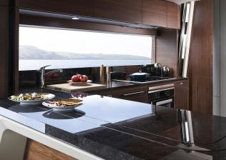 y85-interior-galley-walnut-satin.jpg
