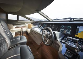 y85-interior-helm-walnut-satin.jpg