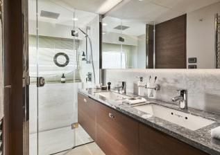 y85-interior-owners-bathroom-walnut-satin.jpg