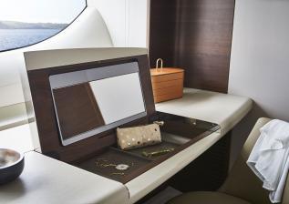 y85-interior-owners-dressing-table-detail-walnut-satin.jpg