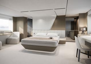 y85-interior-owners-stateroom-cgi-silver-oak-satin-2.jpg
