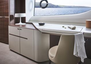 y85-interior-owners-dressing-table-walnut-satin.jpg