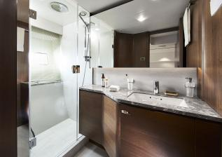 y85-interior-port-cabin-bathroom-walnut-satin.jpg