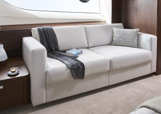 y85-interior-owners-stateroom-sofa-walnut-satin.jpg