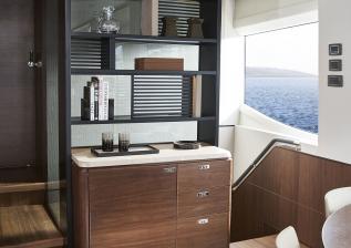 y85-interior-saloon-bookcase-walnut-satin.jpg