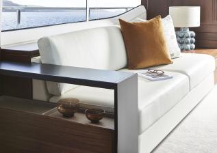 y85-interior-saloon-sofa-walnut-satin.jpg