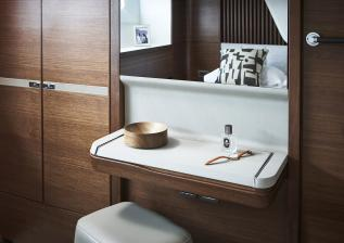 y85-interior-starboard-cabin-dressing-table-walnut-satin.jpg