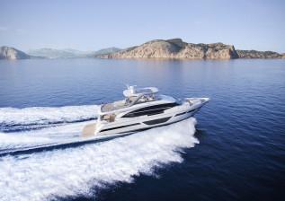 y78-exterior-white-hull-cgi.jpg