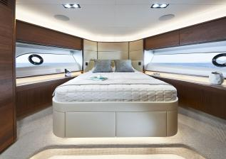 y78-interior-forward-guest-cabin-walnut-satin.jpg