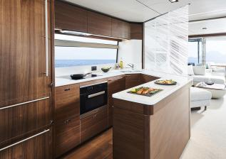 y78-interior-galley-glass-patition-closed-walnut-satin.jpg