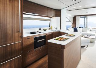 y78-interior-galley-walnut-satin.jpg
