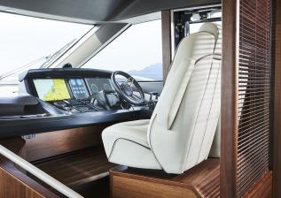 y78-interior-helm-1-walnut-satin.jpg