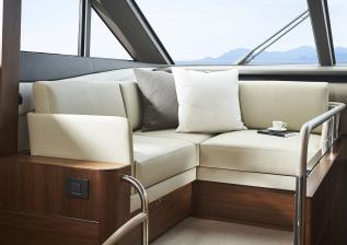 y78-interior-helm-companion-seating-walnut-satin.jpg