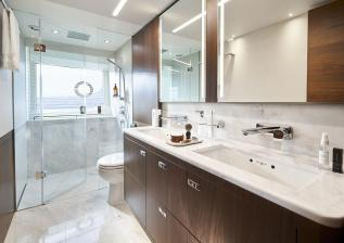 y78-interior-owners-bathroom-walnut-satin.jpg