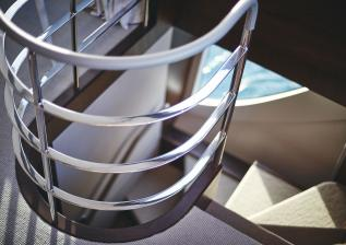y78-interior-owners-stairwell-detail-walnut-satin.jpg