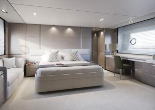 y78-interior-owners-stateroom-cgi-silver-oak.jpg