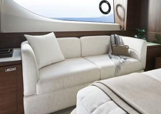 y78-interior-owners-stateroom-sofa-walnut-satin.jpg