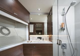 y78-interior-port-cabin-bathroom-walnut-satin.jpg