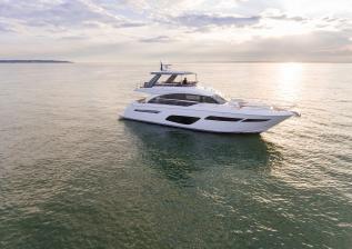 f70-exterior-white-hull-1.jpg