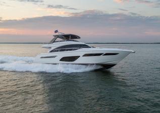 f70-exterior-white-hull-7.jpg