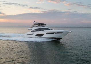 f70-exterior-white-hull-6.jpg