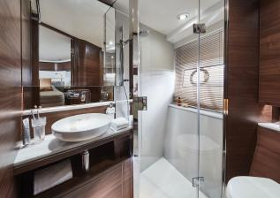 f70-interior-forward-cabin-bathroom.jpg