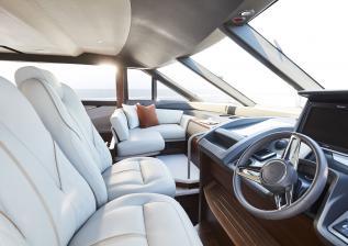 f70-interior-helm-2.jpg