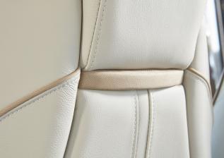 f70-interior-helm-seat-detail.jpg