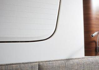 f70-interior-owners-headboard-detail.jpg