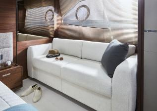 f70-interior-owners-stateroom-sofa.jpg