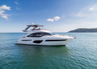 62-exterior-white-hull-4.jpg