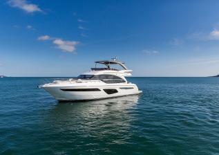 62-exterior-white-hull-6.jpg