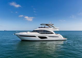 62-exterior-white-hull-7.jpg