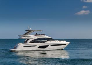 62-exterior-white-hull-10.jpg