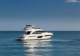 62-exterior-white-hull-11.jpg