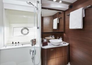 62-interior-forward-bathroom-american-walnut-satin.jpg