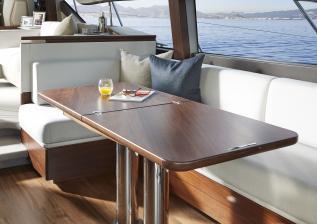 62-interior-dining-area-walnut-satin.jpg