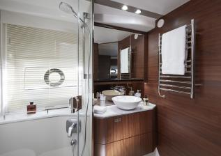 62-interior-forward-bathroom-walnut-satin.jpg