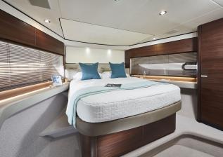 62-interior-forward-cabin-walnut-satin.jpg