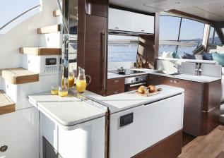 62-interior-forward-galley-walnut-satin.jpg