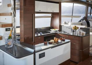 62-interior-galley-american-walnut-satin.jpg