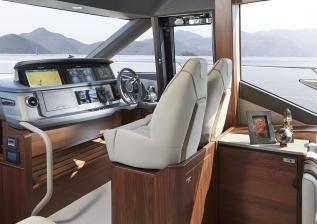 62-interior-helm-american-walnut-satin.jpg