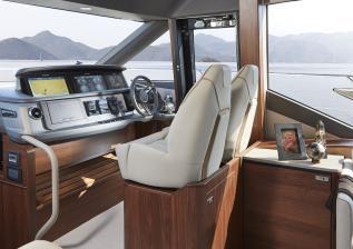 62-interior-helm-american-walnut-satin.jpg