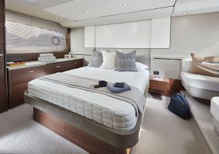 62-interior-owners-cabin-american-walnut-satin.jpg