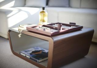 62-interior-saloon-coffee-table-american-walnut-satin.jpg