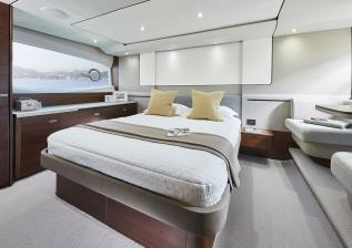 62-interior-owners-stateroom-walnut-satin.jpg