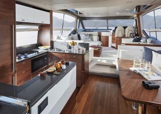 62-interior-saloon-american-walnut-satin.jpg